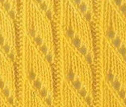 Носочки для детей спицами схема фото 252