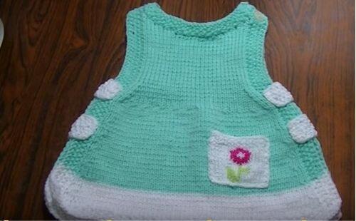 Схема вязания детской кофточки спицами фото 842