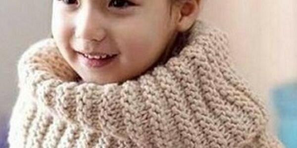 Ковровые клещи, помогите советом - ковровые клещи - запись